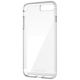 Tech21 Pure Clear Case for iPhone 7/8 - Transparent - 9
