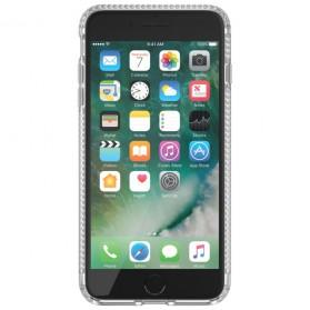 Tech21 Pure Clear Case for iPhone 7 Plus / 8 Plus - Transparent - 2