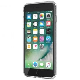 Tech21 Pure Clear Case for iPhone 7 Plus / 8 Plus - Transparent - 3