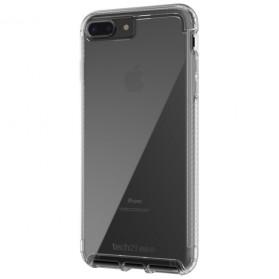 Tech21 Pure Clear Case for iPhone 7 Plus / 8 Plus - Transparent - 6