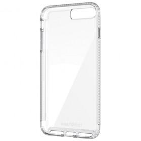 Tech21 Pure Clear Case for iPhone 7 Plus / 8 Plus - Transparent - 9