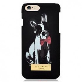Ted Baker 17 Hard Case for iPhone 6 Plus - 1