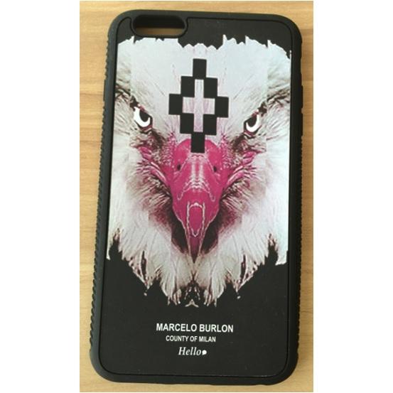 Marcelo Burlon 12 Tpu Case For Iphone 6 Jakartanotebookcom