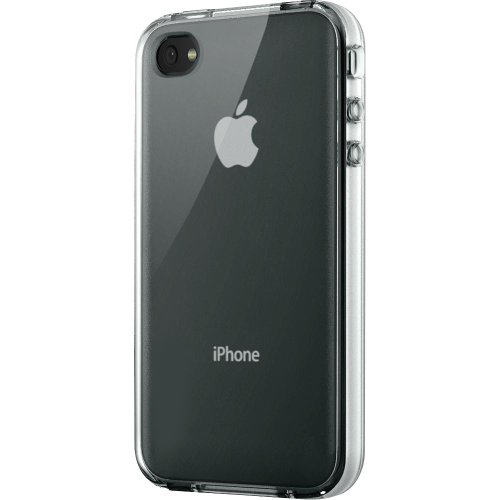730 Gambar Case Hp Iphone HD