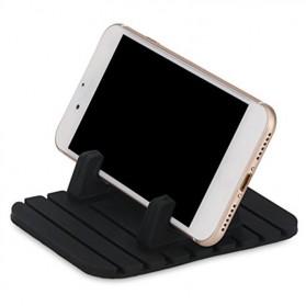 Arealer Stand Handphone Anti Slip - PA4562S - Black