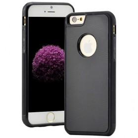 Casing Anti Gravity iPhone 7/8 - Black