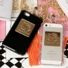 Hello Kitty Perfume Bottle Case for iPhone 5/5s