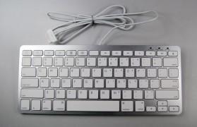 Keyboard for Iphone Ipad