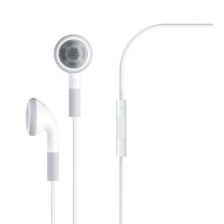 Apple earphones for kids - iphone earphones adapter apple