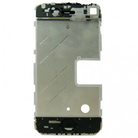 Spare Part Lainnya - Middle Board for iPhone 4G (Original)