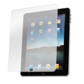 Screen Guard for iPad