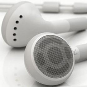 Apple iPod Earphones with Mic (Original) - 3