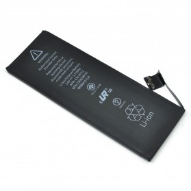 Baterai iPhone 5s HQ Li-ion Replacement Battery 1560mAh dengan Konektor (ORIGINAL)