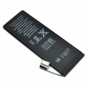 Baterai iPhone 5s HQ Li-ion Replacement Battery 1560mAh dengan Konektor (ORIGINAL) - 2