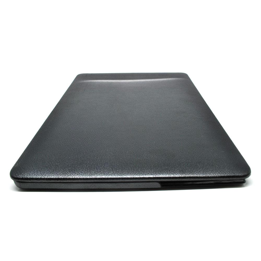 leather case for macbook pro 15 inch retina display. Black Bedroom Furniture Sets. Home Design Ideas
