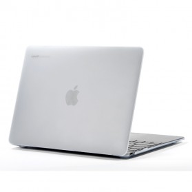 Remax PC Case for Apple Macbook Air 11.6 Inch - White