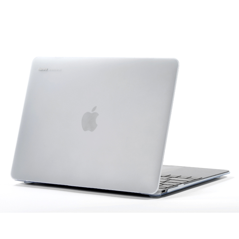Remax PC Case For Apple Macbook Air 116 Inch