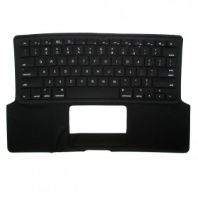 Keyboard Skin for MacBook