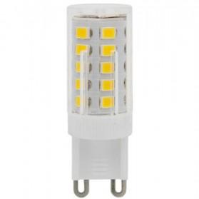 WENNI Lampu Bohlam Mini Corn Bulb LED Spotlight 3W G9 White Light 10 PCS - White