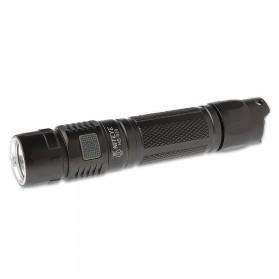 JETBeam MS-R25 Senter LED CREE XP-L 1200 Lumens - Black