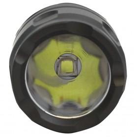 JETBeam RRT1 Senter LED SST40 N4 BC 950 Lumens - Black - 5