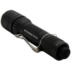 JETBeam RRT2 Senter LED SST40 N4 BC 950 Lumens - Black - 3
