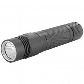 JETBeam KO-01 Senter LED CREE XP-L 1080 Lumens - Black - 2