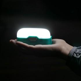 NITECORE Lampu Gantung LED LR30 205 Lumens - Yellow - 2