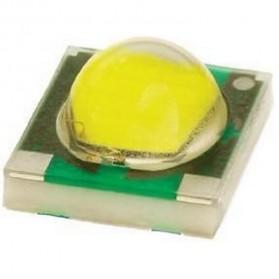 TaffLED Senter LED Mini XPE 320 Lumens - W-36 - Black - 3