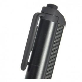 TaffLED Penlight  COB LED 3W 450 Lumens - BC10 - Black - 4