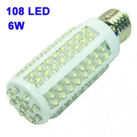 6w-108-led-corn-light-bulb-base-type-e27-white-1.jpg