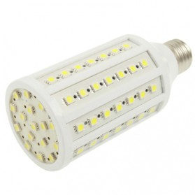 18w-white-86-led-5050-smd-corn-light-bulb-base-type-e27-white-1.jpg
