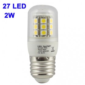 2w-27-led-energy-saving-light-bulb-base-type-e27-white-1.jpg