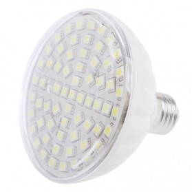 e27-10w-white-65-led-5050-smd-corn-light-bulb-ac-220v-white-1.jpg