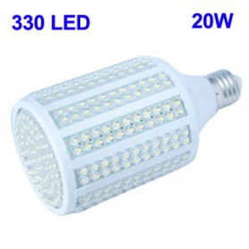 20w-330-led-corn-light-bulb-base-type-e27-white-1.jpg