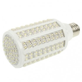 12w-216-led-corn-light-bulb-base-type-e27-white-1.jpg