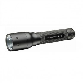 LED LENSER P5 Series Model 8405