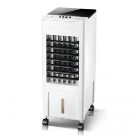 QiufengCheng Kipas Cooler Pendingin Ruangan Air Conditioner AC 8L - BW-101 - White