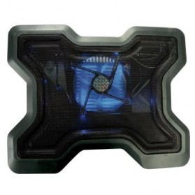 vztec-big-fan-usb-cooler-pad-vz-nc2171-black-1.jpg