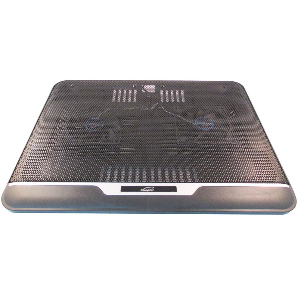 ... N19 Lazada Indonesia Source · Jual Alas Pendingin Cooling Pad Lazada co id Source Pendingin Laptop Kipas Source Cooling Pad Terbaik