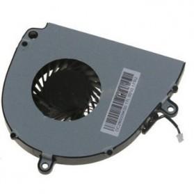 Acer E1-471 V3-471 Series Processor Cooling Fan - Black