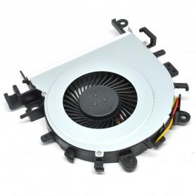 Laptop Fan / CPU Fan - Acer Aspire 4250 4552 4552G CPU Processor Cooling Fan - Black