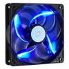 Cooler Master SickleFlow X CPU Fan 120mm LED - Blue