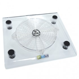 huge-fan-slim-notebook-cooling-pad-nc2161-1.jpg