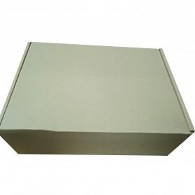 Easya Aluminium Stand Holder Laptop - NP-5 - Silver - 11