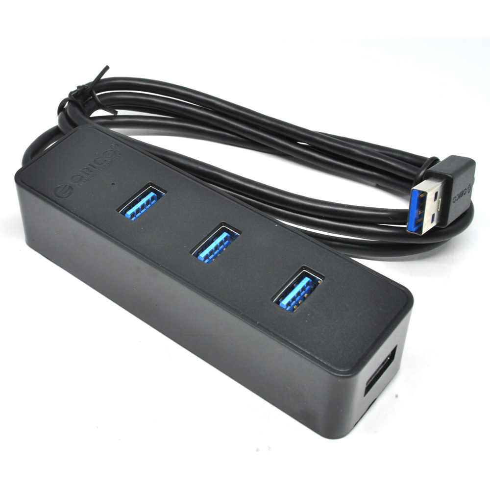 Usb Hub Port Harga Murah Kabel Listrik 2x15 Mini 40 Meter Orico Ultra 30 High Speed 4 33 Ft Cable W5ph4