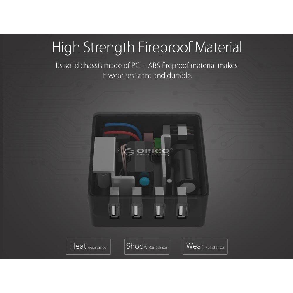 Smarta Diskstll For Example After You Drag And Drop A Calendar Charger Desktop Lf Orico Port Smart Cskuv Black