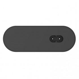Orico USB Wall Travel Charger Hub 4 Port - DCH-4U-V1 - White - 4