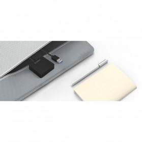 Orico USB 3.0 to SATA 3.0 Hard Drive Adapter - 27UTS - Black - 5