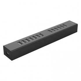 ORICO USB Hub 2.0 13 Port - H1313-U2 - Black